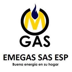 EMEGAS SAS ESP | EMPRESA MIXTA DE GAS SAS ESP